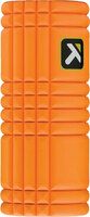 "Tigger Point Grid 13"" orange"