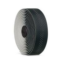 Fizik Tempo Bondcush Classic Touch 3mm black