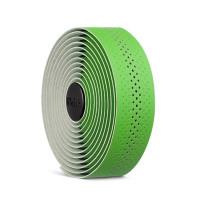 Fizik Tempo Bondcush Classic Touch 3mm green