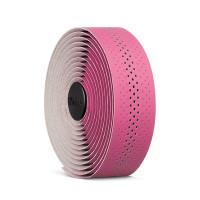 Fizik Tempo Bondcush Classic Touch 3mm pink