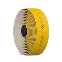 Fizik Tempo Bondcush Classic Touch 3mm yellow
