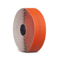 Fizik Tempo Bondcush Classic Touch 3mm orange