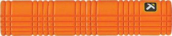 "Tigger Point Grid 2.0 26"" Foam Roller"
