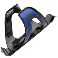 Profile Design Axis Carbon Kage blue