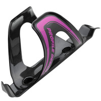 Profile Design Axis Carbon Kage pink