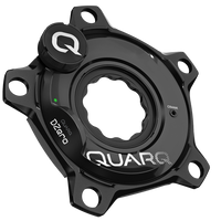 Quarq DZero for Specialized