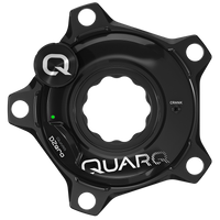 Quarq DZero for Specialized chain ring spider sport factory