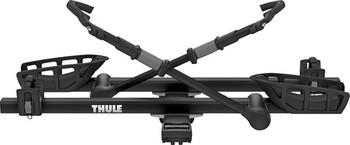 Thule T2 Pro XT Black