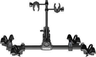 Thule Doubletrack Pro Hitch Rack 9054