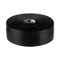 Lizard Skins DSP Bar Tape 2.5 sport factory