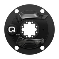 Quarq DFour DUB Power Meter Spider Only
