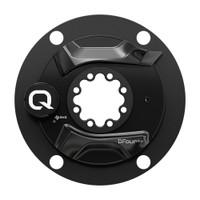 Quarq DFour DUB Power Meter Spider Only