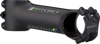 Ritchey WCS C220 Alloy Stem sport factory