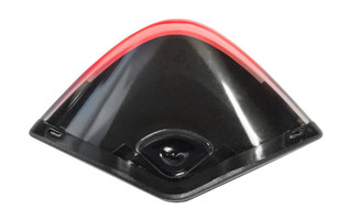 Fizik Lumo L5 USB Rechargeable Tail Light for fizik saddles