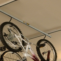 Saris Cycle Glide 2 Bike Add On Kit