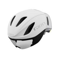 Giro Vanquish MIPS matte black matte white sport factory