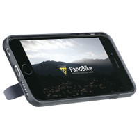 Topeak Ridecase for Iphone 6/6s/7/7s watch your apps