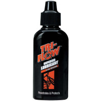 Tri-Flow 6 oz Drip Bottle sport factory