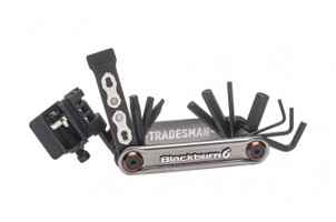 Blackburn Tradesman Multi-Tool with Quick Link Remover sport factory