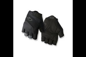 Giro Bravo Gel Glove black