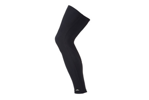 Giro Thermal Leg Warmers sport factory