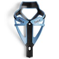 Tacx Deva Water Bottle Cage light blue sport factory