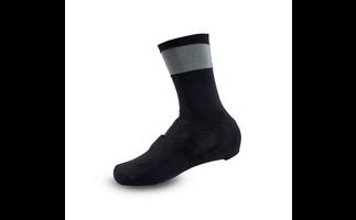 Giro Knit Shoe Cover black sport factory
