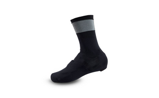 Giro Knit Shoe Cover black sport factory