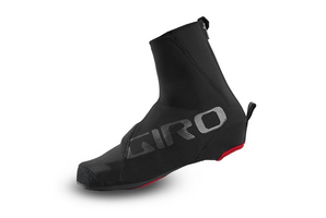 Giro Proof Winter Shoe Cover sport factory