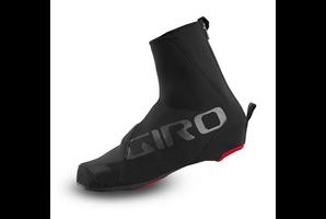 Giro Proof Winter Shoe Cover sport factory