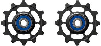 CeramicSpeed SRAM Eagle XX1 and XO1 Pulley Wheels Non-Coated
