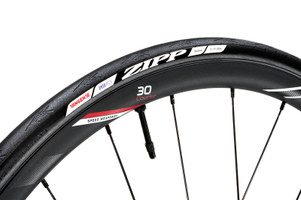 Zipp Tangente RT25 Road Tubeless Tires sport factory