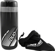 Xlab Duo Cage Pod Storage Container sport factory