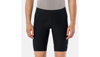 Giro Mens Chrono Sport Cycling Shorts sport factory