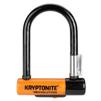 Kryptonite Evolution Mini U Lock sport factory