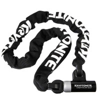 Kryptonite Kryptolock 2 Chain 152cm length sport factory