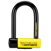Kryptonite New York Fahgettaboudit u lock sport factory