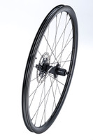 Zipp 202 NSW Carbon Clincher Tubeless Disc Brake Rear XDR Driver
