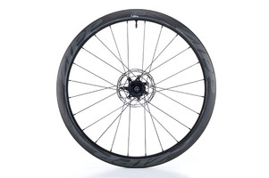 Zipp 303 NSW Carbon Clincher Tubeless Disc Brake Rear SRAM