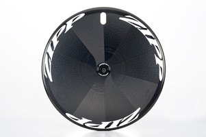 Zipp Super 9 Disc Carbon Clincher Disc Brake sport factory