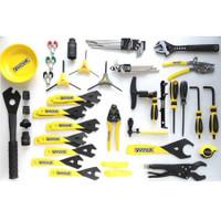 Pedros Apprentice Bench Tool Kit sport factory