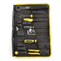 Pedros Starter Tool Kit sport factory