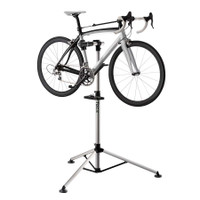 Tacx Spider Pro Bicycle Repair and Work Stand sport factory
