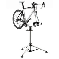 Tacx Spider Team Bicycle Repair and Work Stand