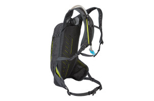 Thule Vital 8L Hydration Pack black sport factory