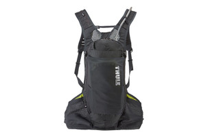 Thule Vital 8L Hydration Pack for running