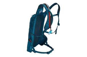 Thule Vital 6L Hydration Pack black sport factory
