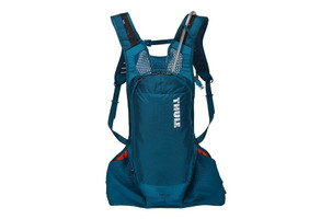 Thule Vital 6L Hydration Pack blue sport factory