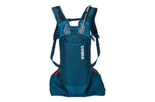 Thule Vital 6L Hydration Pack blue sport factory
