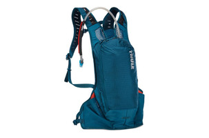 Thule Vital 6L Hydration Pack moroccan